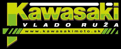 KawasakiMoto.sk